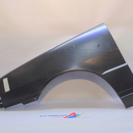 Spatbord links Fiat Uno 7633767